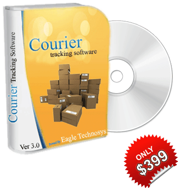 Seguimiento Courier Software