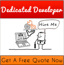 php clone script developer india