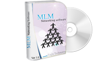M.L.M. Networking Software Version 1.0