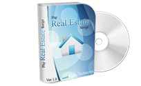 Real Estate Script Version 1.0
